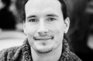 Raphael Klein, - Heilautor, Seelenlyriker, Lichtschamane