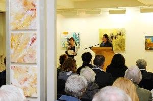 Ausstellung-Annette-Bachmann-Vicktor1